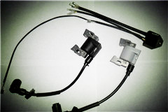 10kva Ignition coil