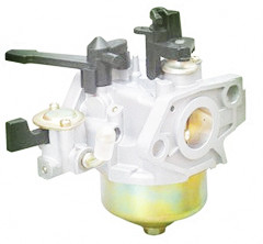 177f 9hp engine carburetor