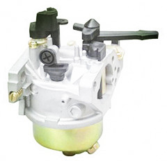 182F 10hp engine carburetor