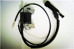 188 Ignition coil