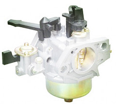 188F 389CC 13HP carburetor