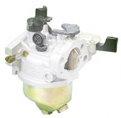 1P68F 163CC CARBURETOR