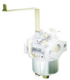 ET950 87CC carburetor
