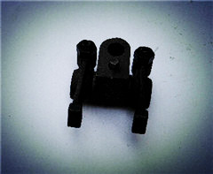 R175,180 Rocker Arm Assy